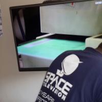 Dstv installation repair Paarl 0834859807