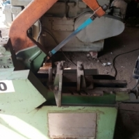 Metalsaw3phase