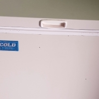 Staycold elite 5 star camping chest freezer