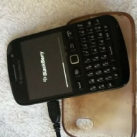 Blackberry Curve 9720 for sale