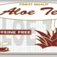 Most Effective Aloevera Herbal Tea