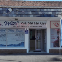WATER EXPRESS & REFILL STORE -OPENED AND TRADING!!!