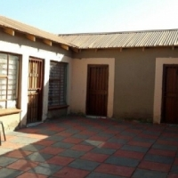 Rooms to rent at lawley2