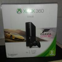 X box 360 brand new!!!