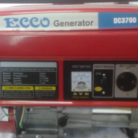 2.8KW generator R3000