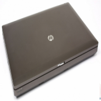 HP ProBook core i5 laptop for sale in excellent condition!