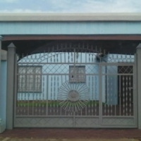 R2900 THREE BEDROOM HOUSE FOR RENT IN DOBSONVILLE EXT 6 SOWETO