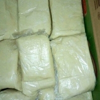 African Shea butter for sale