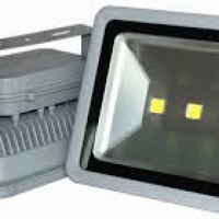 150W LED FLOOD LIGHT SPECIAL R599