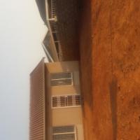 House to rent in mamelodi  (mahube)