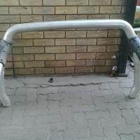 Isuzu Rollbar For sale