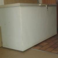 Defy 410liter Chest Freezer