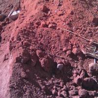 G5 Soil for Sale