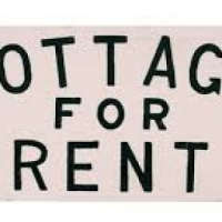 1 Bedroom cottage to-let NO ESTATE AGENTS PLEASE avail today Bromhof Randburg