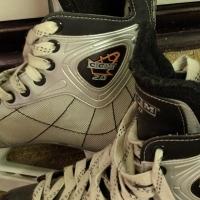 Ice Skates CCM