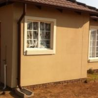 nellmapius (bally village)property to rent