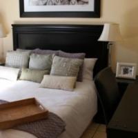 lovely 3 bedroom in Hulton Park Pretoria North