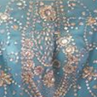 MATRIC FAREWELL OR EVENING DRESS FOR SALE