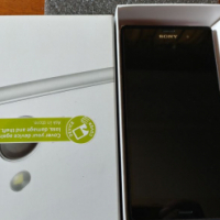 Sony Experia Z3 as new!
