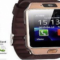 Smartwatches at a wholesale prices.