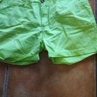 Ladies shorts. Size 38