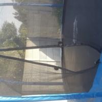 Trampoline 10ft