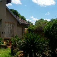 lovely and spacious rooms to rent in mokopane