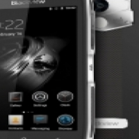 BV7000 2gb 16gb rugged smartphones on sale!