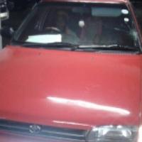 Toyota Sprinter , for sale