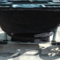 brand new pram for sale R1800