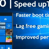 Windows 7, 10 & Microsoft Office 2016 Installations
