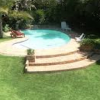 5 Bedroom house to-let Bromhof Randburg available today NO ESTATE AGENTS PLS