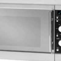 For Sale - Defy 42L Convection Microwave Oven - 13 Months old - Immaculate condition