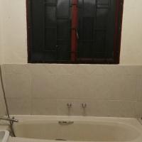 Three Bedroom, two bathroom ground floor unit for sale