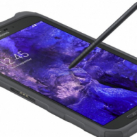 SAMSUNG GALAXY TAB 8 ACTIV *LTE**Brand New Sealed