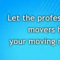 Best end of month furniture removals locals and long distance