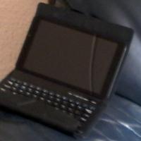 Mini computer/tablet
