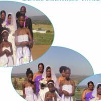 Wedding & Events photography and video shooting services
