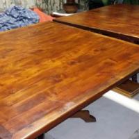 Dinningroom table