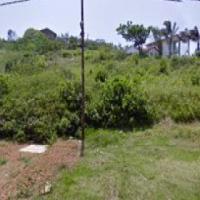 Vacant land for sale at Lagoon Drive,La Mercy,North Coast