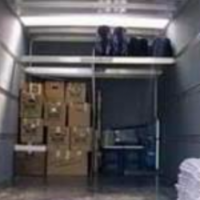 Reliable movers storage office movers and piano movers