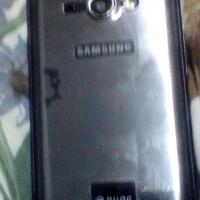 Samsung J1 Ace Neo