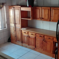 Roodepoort Room In House To Share – SINGLE Lady Only