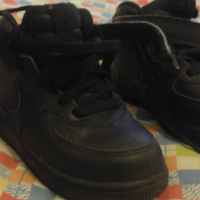 nike air force for sale