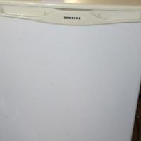 Samsung bar fridge S026076a