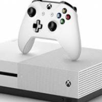 Xbox 1S brand new