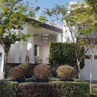 3 Bedroom House for Sale in Zambezi Country Estate  1309 Pintail, Zambezi Country Estate