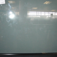 Hisense 54cm tv S026165a