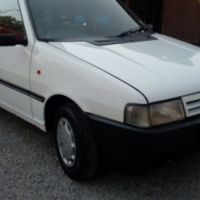 FIAT UNO 1.4 PACER .... NICE START UP/CITY  CAR !!!!!!!