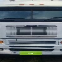 Freightliner Detroit 440